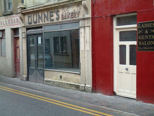Callan County Kilkenny photo
