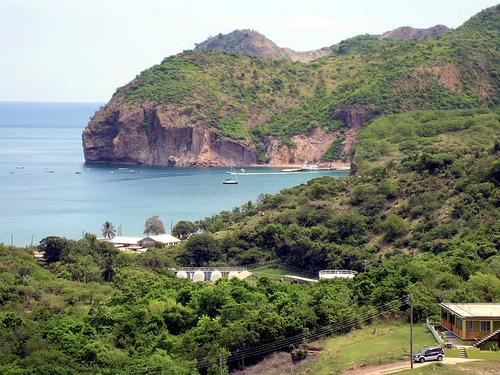 Montserrat photo