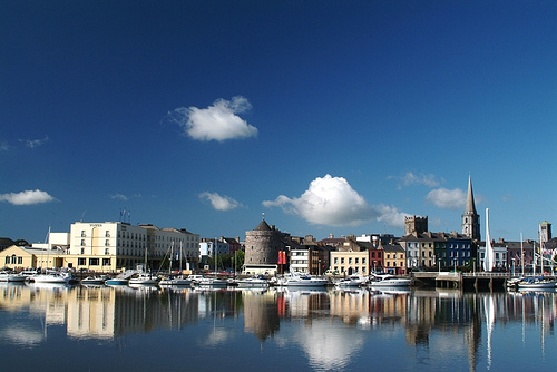 Waterford photo