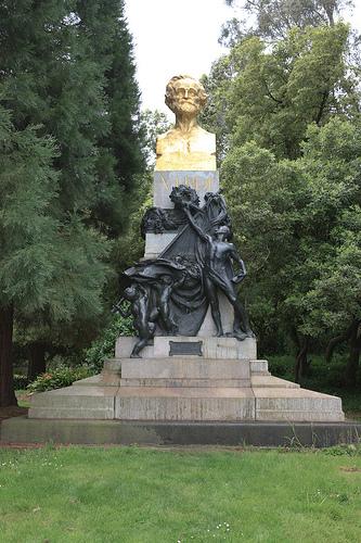 Giuseppe Verdi photo