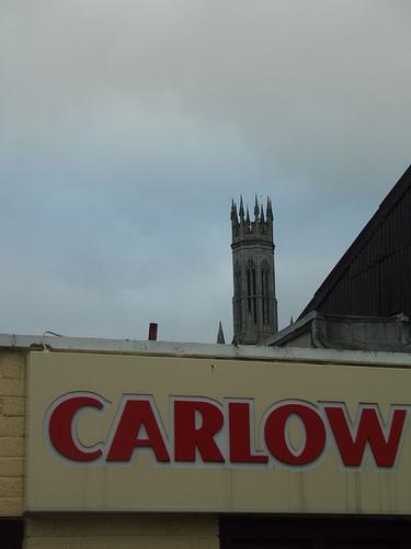 Carlow photo