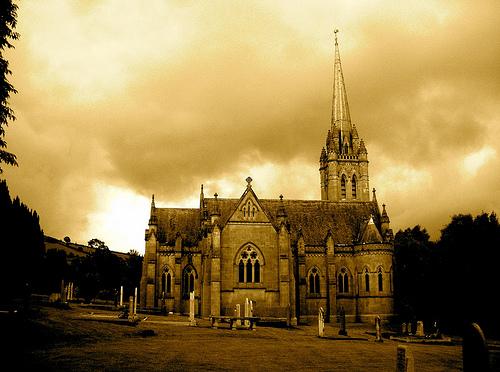 Myshall photo