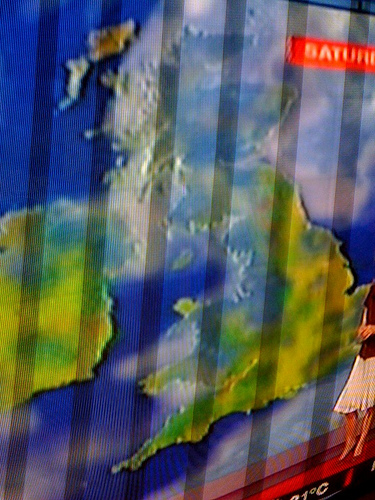 Sky News photo